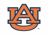 Auburn Tigers College Sports Furniture Collection
