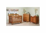 Baby Furniture Collection