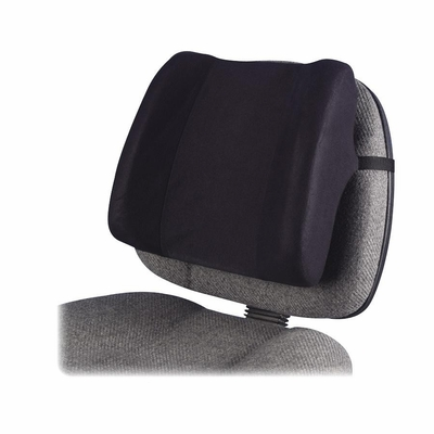 Backrest - Black - FEL91905