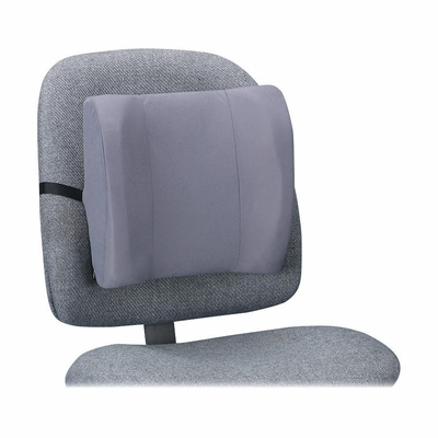 Backrest - Graphite - FEL91926