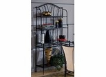 Baker's Rack - Mix 'N' Match Baker's Rack - Hillsdale Furniture - 4592-850