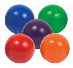 Ball Bopper - Guidecraft - G5069