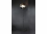 Balls On Stand Floor Lamp - LS-710F2