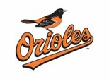 Baltimore Orioles MLB Sports Furniture Collection