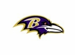 Baltimore Ravens NFL Gridiron Sports Furniture Collection