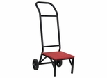 Banquet Chair / Stack Chair Dolly - FD-STK-DOLLY-GG