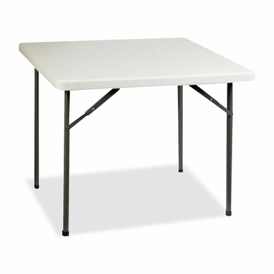 Banquet Table - Platinum - LLR60328