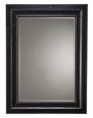 Bar Harbour Mirror - Cooper Classics - 8095