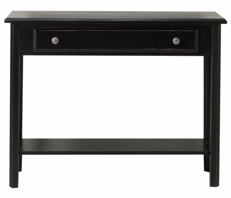 Bar Harbour Table - Cooper Classics - 9036