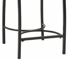 Bar Stool - Borrego - Powell Furniture - 938-432