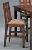 Bar Stool (Set of 2) - 929-38