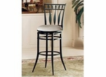 "Bar Stools - Bar / Pub Table Seat Height (approx. 30"" seat height)"