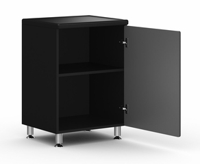 Base Cabinet - Ultimate Garage - GA-02