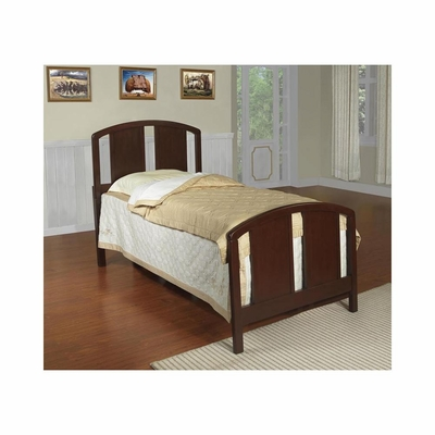 Baylor Bed - Twin - Hillsdale