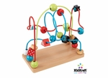 Bead Maze in Multi-Color - KidKraft Furniture - 63241