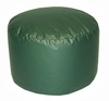 Bean Bag Chair Bigfoot Footstool in Spruce - Lifestyle - 30-9023-327