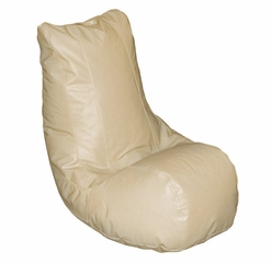 Bean Bag Chair Jelli Bean Lounger in Cobblestone - 30-8061-326