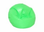 Bean Bag Chair Kids Jr. Child in Neon - Wetlook - 30-1011-130