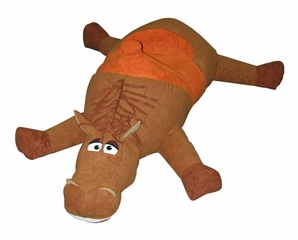 Bean Bag Chair Rug Pals Horsey - Child Plush - 30-8042-879