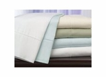 Bedding Sheet Sets