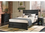 Bedford Bedroom Furniture Set 1 - Home Styles - 5531-BSET-1