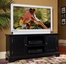 Bedford TV Stand- Home Styles - 5531-12