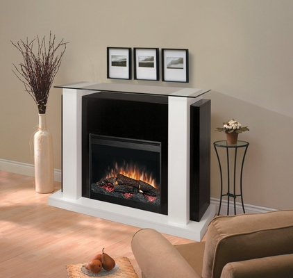 Bella Electric Fireplace - Dimplex - EMP6856GB