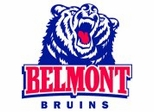 Belmont Bruins College Sports Furniture Collection