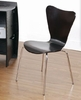 Bent Plywood Chair - Legare Furniture - CHEP-110