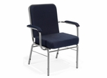 Big and Tall Office Chair 500 Lbs. Capacity - OFM - 300-XL