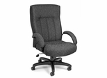 Big and Tall Office Chair Executive Chair - OFM - 710