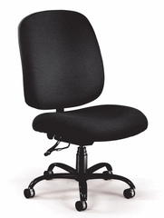 Big and Tall Office Chair - OFM - 700