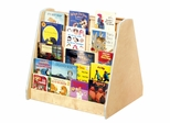 Big Book Library Storage - Guidecraft - G6447