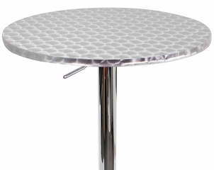 Bistro Bar Table - LumiSource - BT-BISTRO
