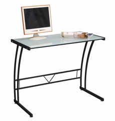 Black Sigma Workstation - LumiSource - OFD-TM-BITSGL B