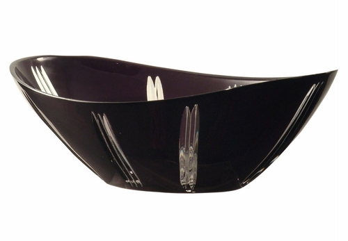 Blackline Bowl - Dale Tiffany - GA80087