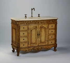 Blond Vanity - Ultimate Accents - 11309S