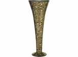 Boa Tall Vase - Dale Tiffany