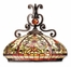 Boehme Pendant - Dale Tiffany - TH101034
