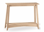 Bombay Console Table - OT-4S