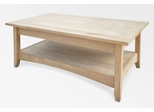 Bombay Tall Coffee Table with Lift Top - OT-4TCL