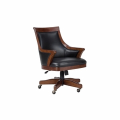 Bonavista Ty Pennington Club Chair - Howard Miller