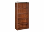 Bookcase - Cherry - LLR68723