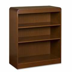 Bookcase - Cherry - LLR85050