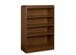 Bookcase - Cherry - LLR85051