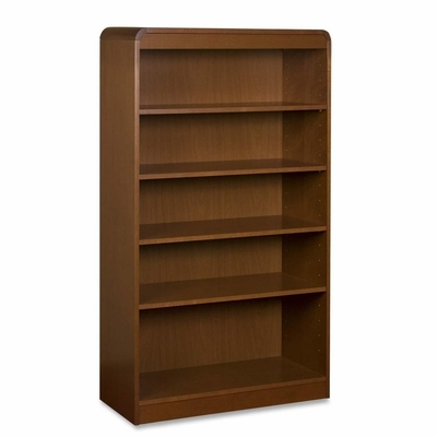 Bookcase - Cherry - LLR85052