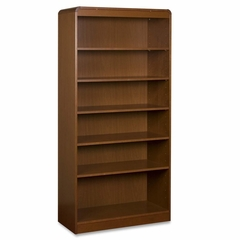 Bookcase - Cherry - LLR85053