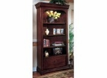 Bookcase DMI - File Bookcase - Executive Office Furniture / Home Office Furniture - 7684-08