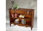 Bookcase in Plantation Cherry - Butler Furniture - BT-1654024