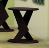 Boomerang 18 Inch Podium / Stand - Nexera Furniture - 541817